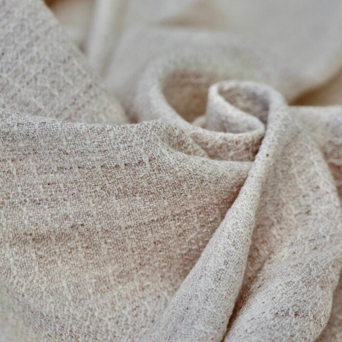 Sand color baby wrap